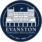 Evanston Township High School D202