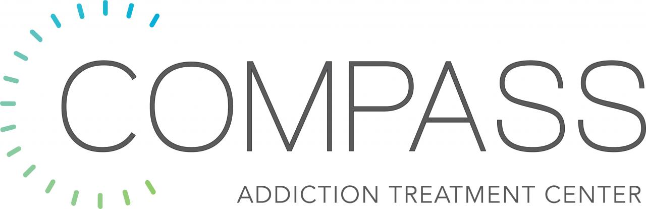 Compass Addiction Treatment Center
