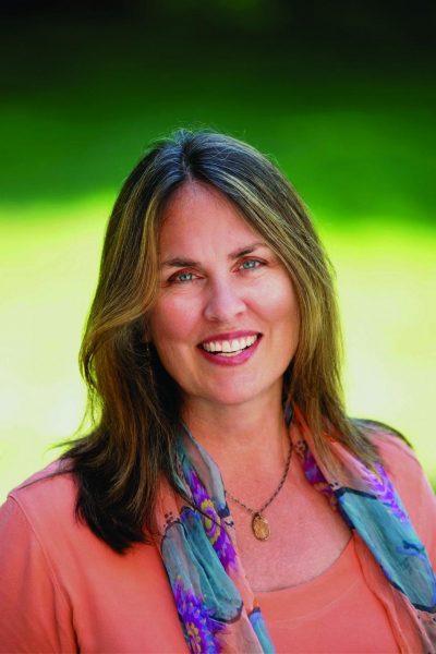 Judith Grisel, Ph.D.