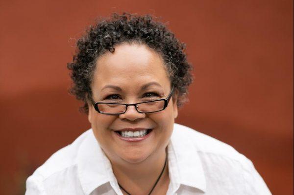 Julie Lythcott-Haims