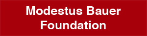 Modestus Bauer Foundation