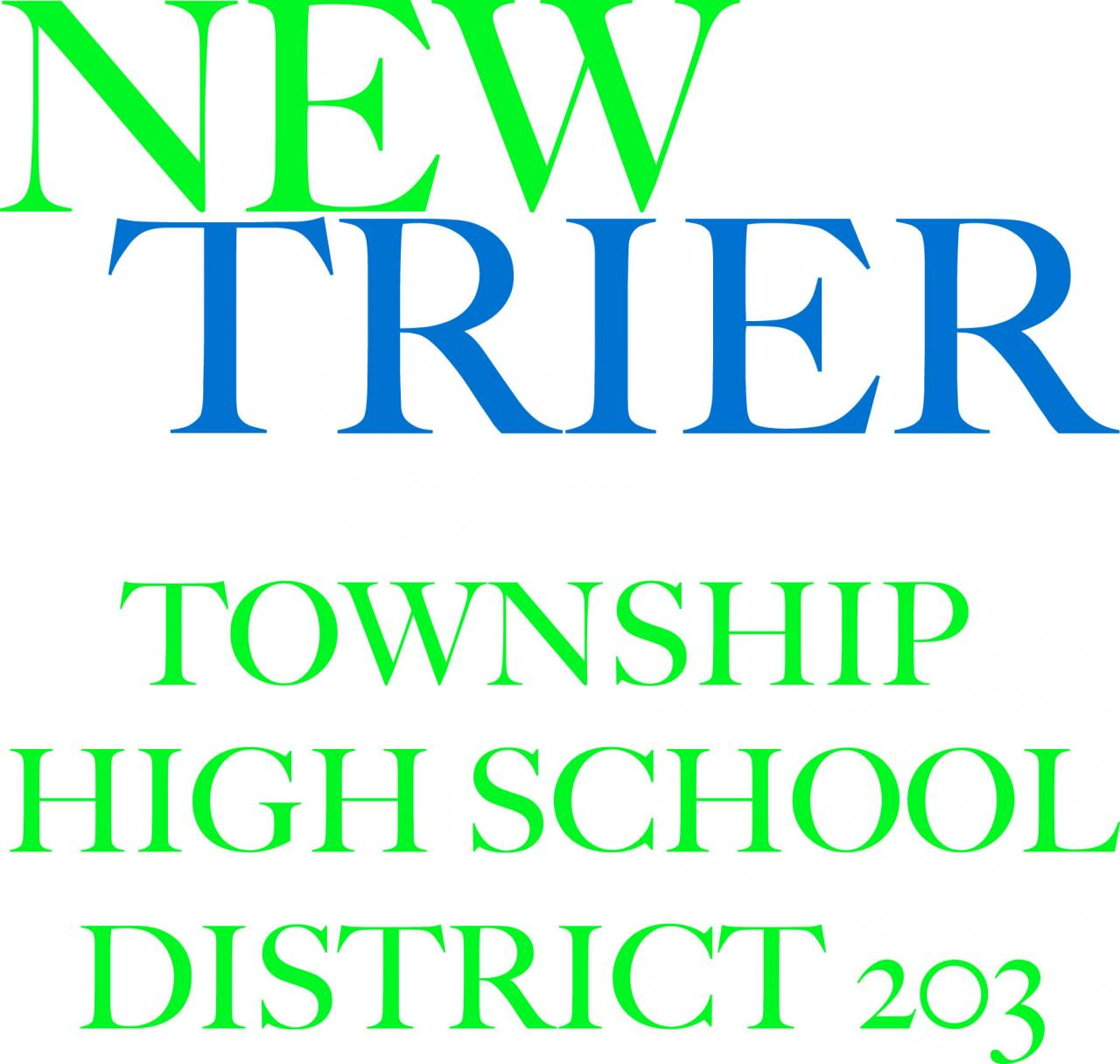 New Trier High School D203