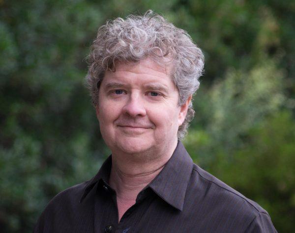 Sean Reardon, Ph.D.
