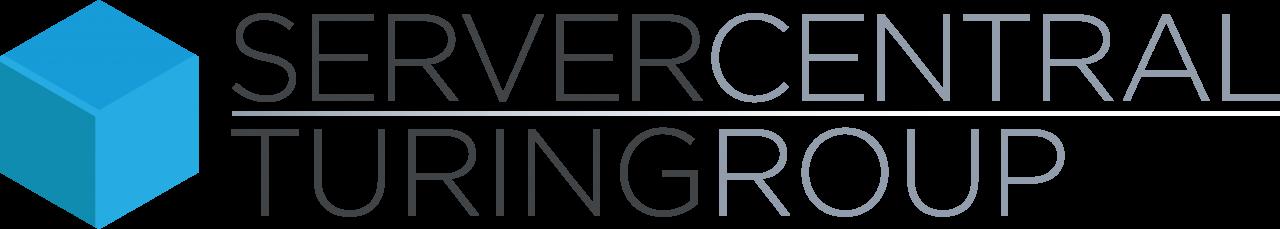 ServerCentral Turing Group
