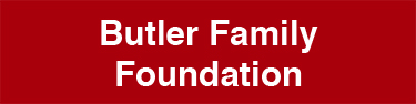 Butler Family Foundation