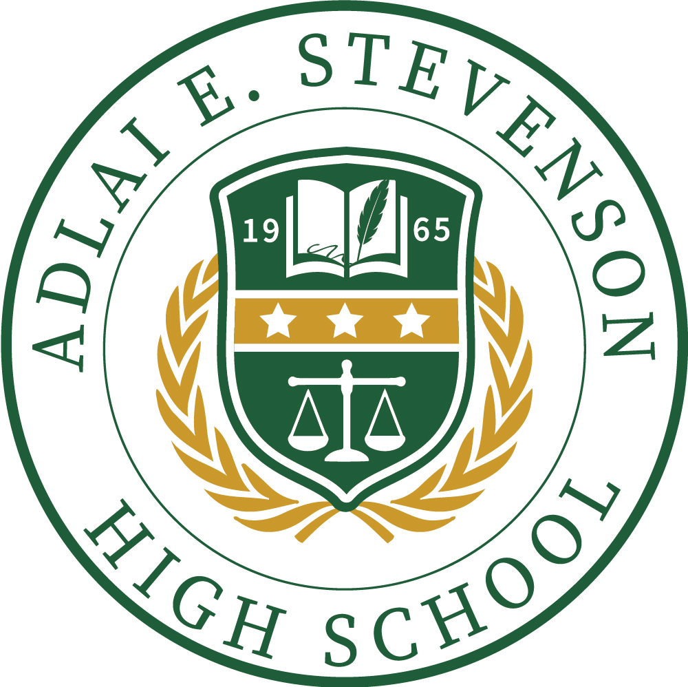 Stevenson High School D125