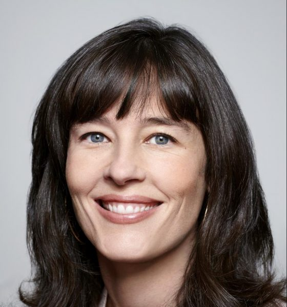 Megan Twohey