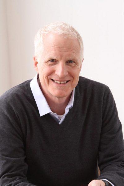 Doug Bolton, Ph.D.