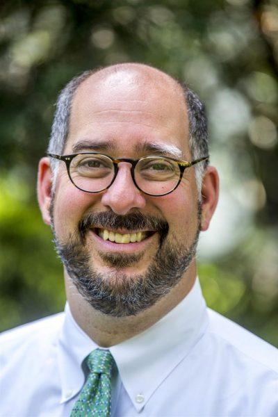 Tom Flemma, Ph.D.