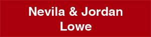 Nevila & Jordan Lowe