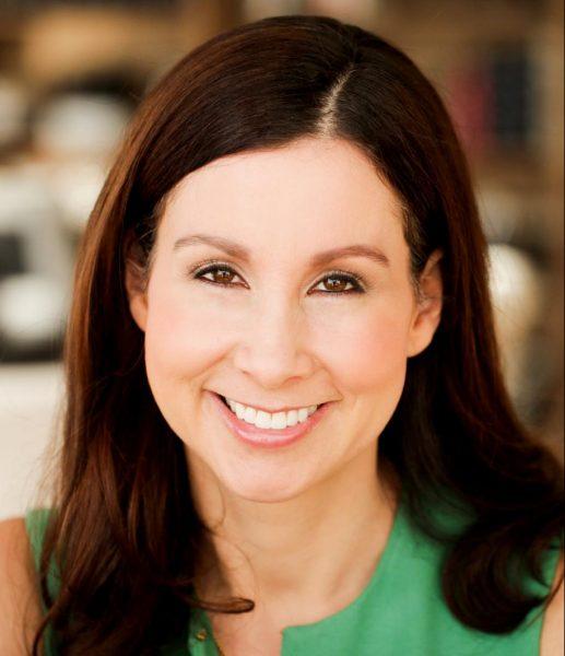 Lauren Rivera, Ph.D.