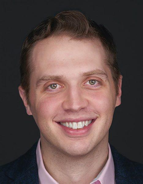 Ryan Stelzer